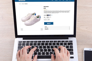 content writing for ecommerce sites