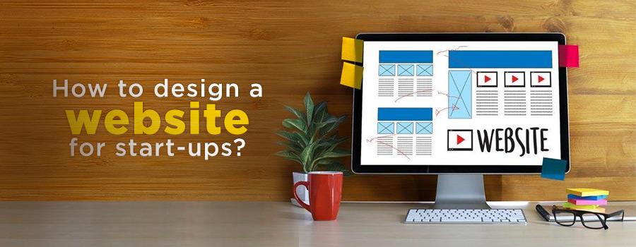 Web Design Techniques 2018