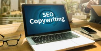 professional copywriting